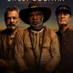 Sweet Country-2018-web