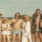 Swinging Safari-2018-web