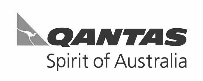 2-line-Qantas-logo-grayscale