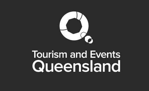 tourism_events_qld