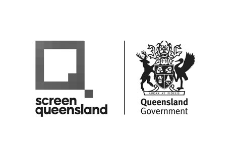 screen-qld