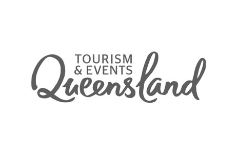 tourism-events-qld