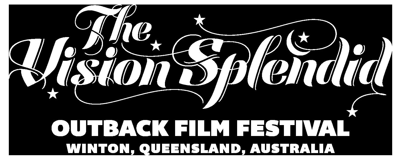 Vision Splendid Outback Film Festival