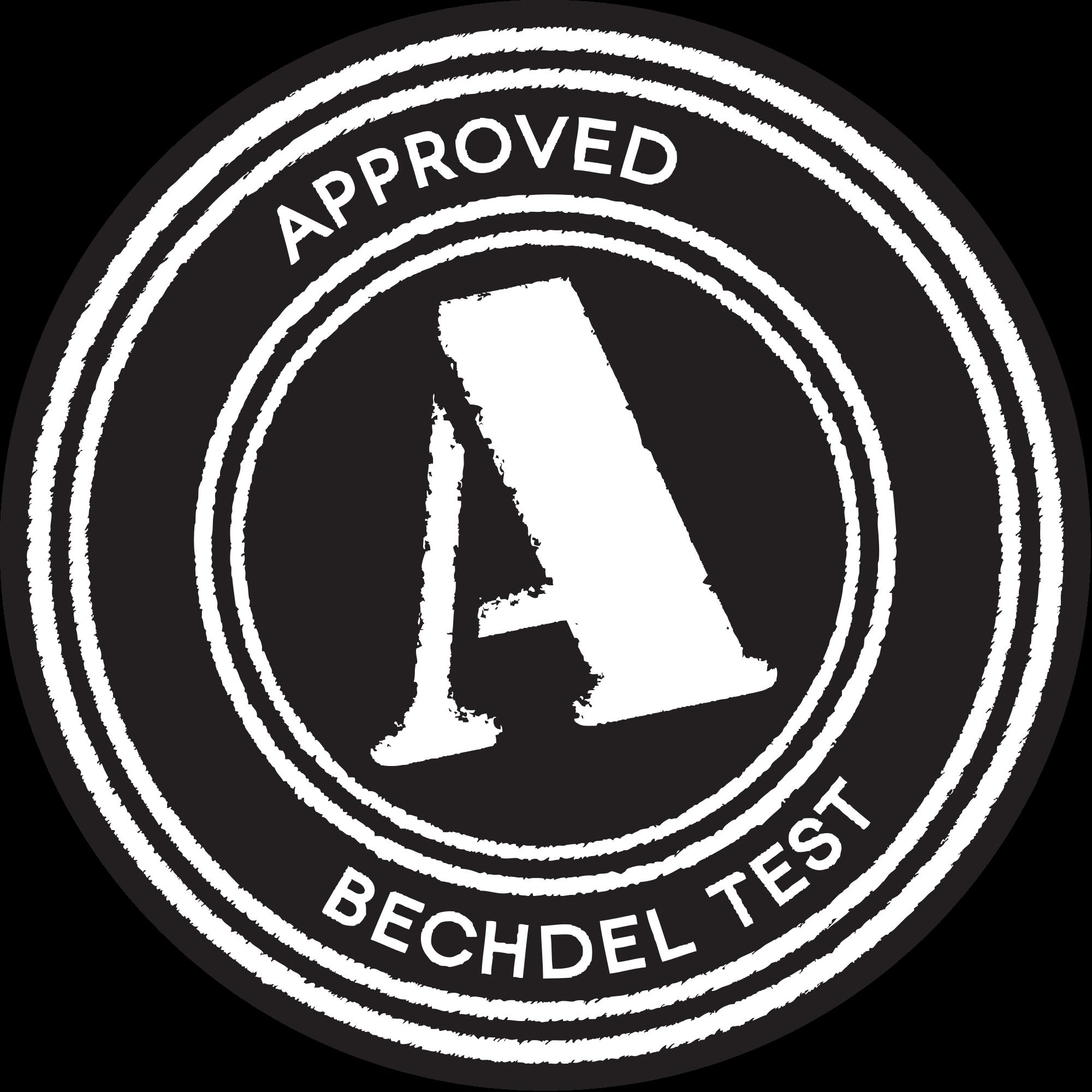bechdel_test_logo