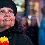Black Panther Woman-2018-web