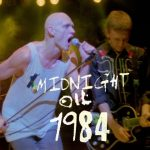 Midnight Oil-2018-web