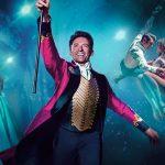 The Greatest Showman-2018-web