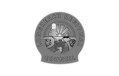 longreach-council