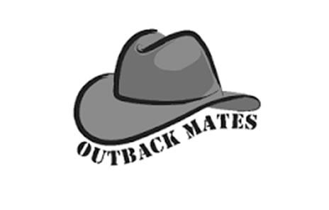 outback-mates