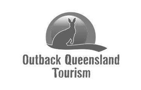 outback-qld-tourism