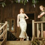 The-Dressmaker-Gallery-web