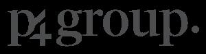 P4 Group Image